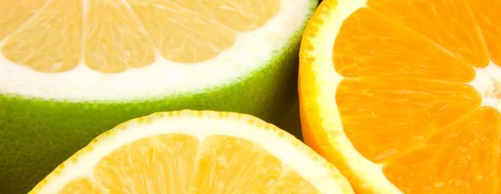 grapefrugt_0