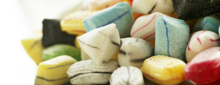 Fedme sukkersyge og magnesium...