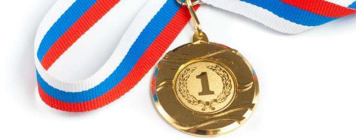 Juhldal-prisen - Den...