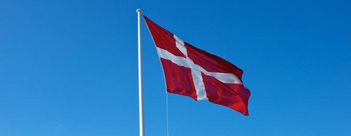 Melisa - et dansk produkt