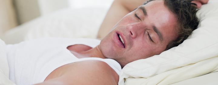 snorken