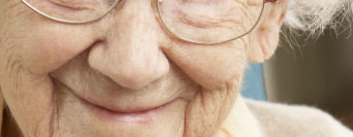 kvinder og seksualitet dating for ældre