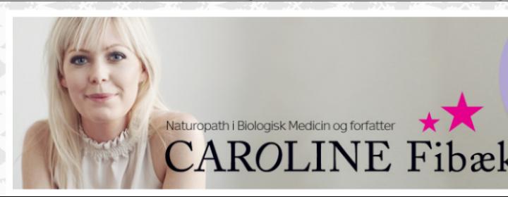 Caroline pic 9