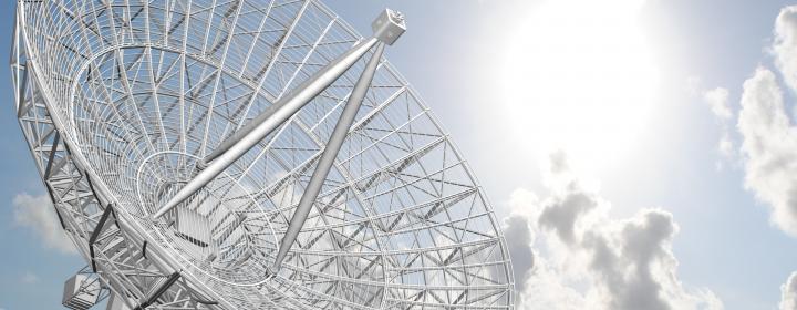 shutterstock_mast