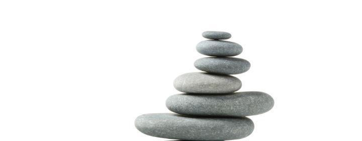 balancetilpasset_0
