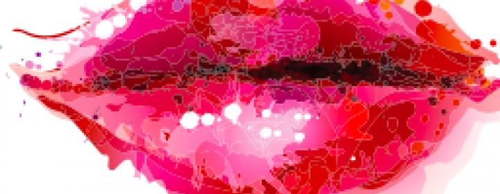 Skærmbillede 2013-11-30 kl. 7.07.36 PM