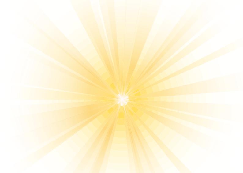 Skærmbillede 2015-06-21 kl. 13.46.40
