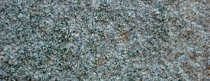 Alle mineraler