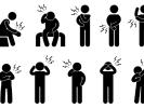Dæmp inflammation i kroppen og minimér dine smerter