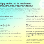 Vaccineredepiger_sund-forskning