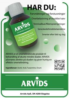 Arvids_h330_x_w233