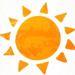 Skærmbillede 2015-06-16 kl. 19.59.36