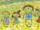 Læs om børn – Tillæg til hæftet i august-september nummeret