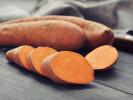 Den søde kartoffel – en superfood og et græskar i forklædning!