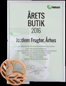 aarets-butik-diplom-pokal