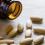 Sygdom kan medføre underskud af vigtigt vitamin