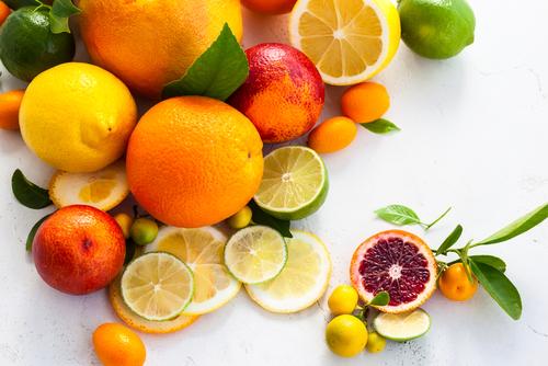 citrus-2