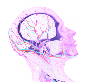 migraenemystikken