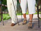 Så let kan ældre undgå faldulykker
