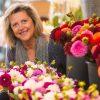 20 år med økologisk skønhedspleje, en hilsen fra Green People