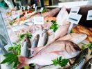 Dansk fiskeoliestudie med store perspektiver og forebyggende potentiale