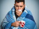 Gammelt tysk naturlægemiddel til den smertende bihulebetændelse