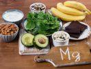 Mineralet som beskytter mod hjertesygdom og diabetes