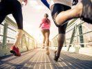 Tre trin til sport før, under og efter