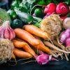 Naturlig farverig mad gør en forskel for dig og din krop