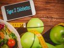 Meta-analyse bekræfter: Chrom hjælper folk med type 2 diabetes