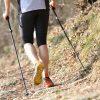 Så let kan ældre bevare deres muskelstyrke