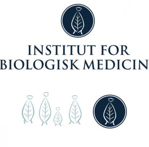 hvad er biologisk medicin
