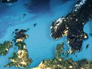Nyeste forskning om selen: Europæere får ikke nok selen