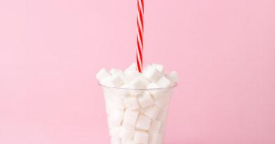Dansk undersøgelse viser, at sukker skader kredsløbet