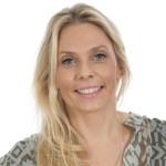 Heidi Marina Riishøj Bruun