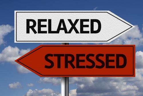EMDR–terapi til alvorlige traumer og til livets kriser