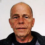 Jan Schultz