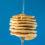 Glutenfrit brød, der mætter