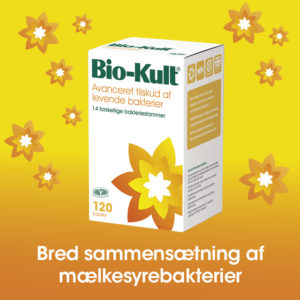 BIO_KULT_Sundforskning_ONLINE 1 kopi