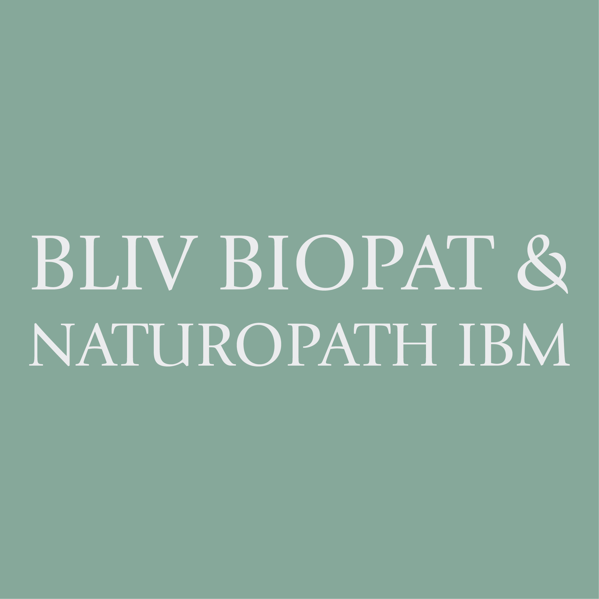 blivbiopat-01