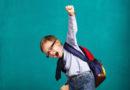 Vitaminer, mineraler og urter til dit barn