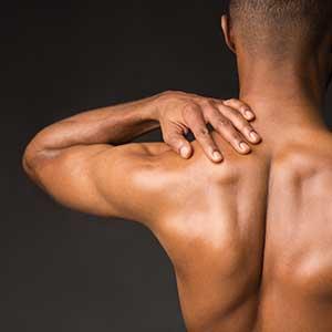 omega 3 muskler